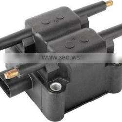 High quality auto Ignition coil as OEM standard 4557468, 4609080,4671025, 88921290