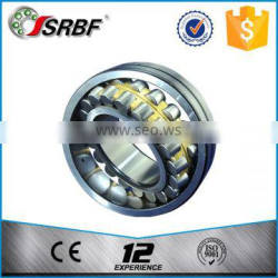 Mechanical components 23028 spherical roller bearing factory