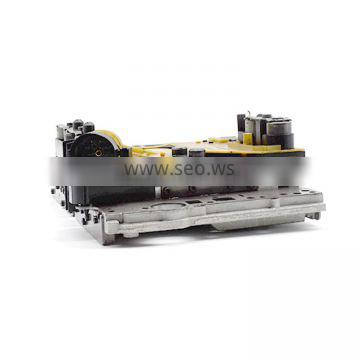 Hengney Gearbox Parts Speed Auto Transmission valve body and Conductor Plate 722.6 for Mercedes-Benz