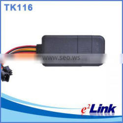 2013 New GPS Tracker for car easy to install ,gps tracking device for vehicle