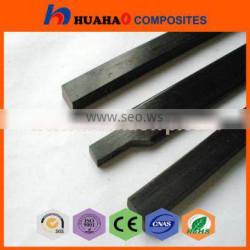 HOT SALE Pultrusion UV Resistant Rich Color UV Resistant granite tools sale with low price granite tools sale fast delivery