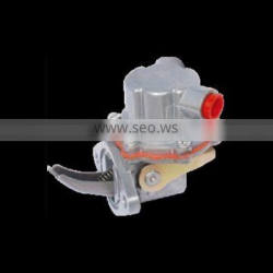 7.15532.50 7.20546.50 7.20546.51 KZ8947-10 PX-105 Fuel Pump for Deutz