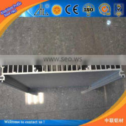 TOP sale!industrial aluminium profile extrusion factory,6061/6063 high quality industry aluminium profiles,OEM