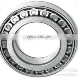 China Supplier High Quality Taper Roller Bearing32048X