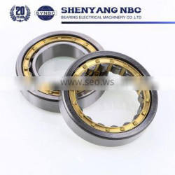 Cylindrical Roller Bearing NU2305 for Motor