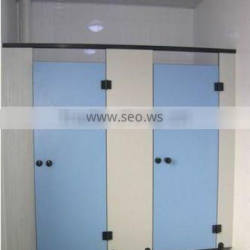 China OEM Aluminium extrusion profile Aluminum extrusion profile of toilet partition with good sales