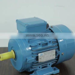 LANDTOP electric water pump motor price for sale