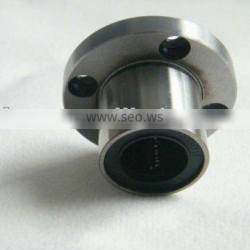 LMHP Pilot Pattern Oval Flange Type Linear Bearing