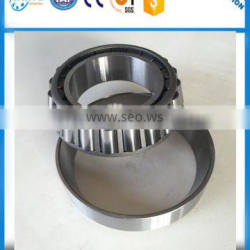 Good Quality Tapered Roller Bearing 30230.TRB Manufacturer