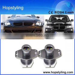 Factory offer cheap 20W E90 E91 LED For BMW angel eyes