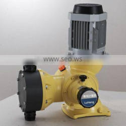 Top quality Chemical dosing pump