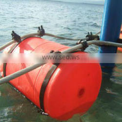 Floating Barrels Rotomolding River Floating Ball Sea Buoyancy Tank Of Water