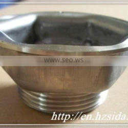 supplier of deep draw forming box