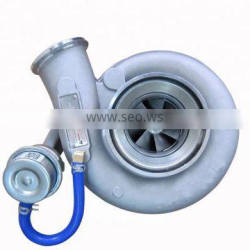HX40W Turbo 4051120 4051119 turbocharger for Dongfeng 6CT 245HP Engine