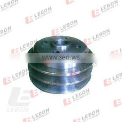 E200B Crankshaft Pully (Small) 132*70*25 LB-Q1020