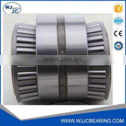 toilet paper machine bearing, 200TDO340-1 double row taper baller bearing,