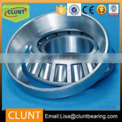 Tapered Roller Bearing 30308 With Single Row 40*90*25.5