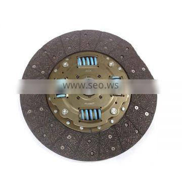 31250-60312 215*142*247*8 China Factory Price Clutch disc for LAND CRUISER FZJ80