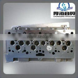 2015 classical for TF-487 AMC908711 -05 with high quality also supply for n14 cylinder head gasket