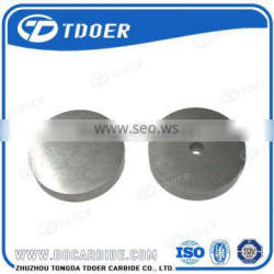 Qualified and customized cold punching dies and moulds carbide heading dies