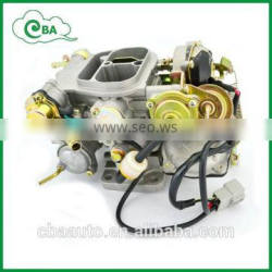 21100-73230 APPLIED FOR TOYOTA HIACE 4Y BEST QUALITY CARBURETOR ASSY
