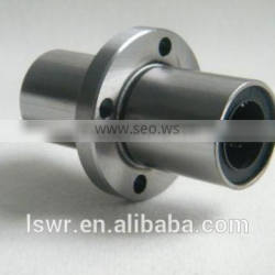 Flange Linear Ball Bearing LMFC20UU