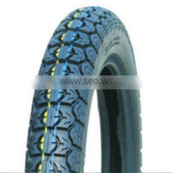 Motocycle tires in Philippines from China OEM factory supplier ,shandong tyre