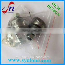 Best Assembly auto parts, ball stud joint, ball lock pins