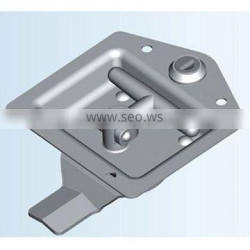 Folding Latch Handle T lock