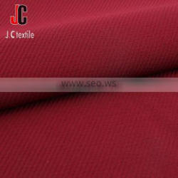 shaoxing textile high quality 100% polyester jacket fabric for garment