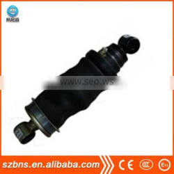Professional manufacturer of high quality shock absorber 81417226052