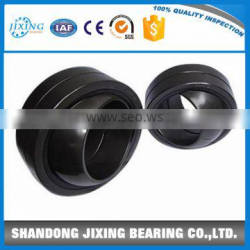 GE series / joint Bearing spherical plain bearing GE25ES