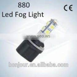 Car 5050 Led Light H11/H3/H8/H9/H10/H1/H7/H4/9006/9004/880/881