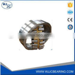 Spherical Roller Bearing 23940CA/W33 200 x 280 x 60 mm 11