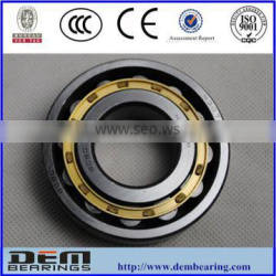 high quality low price Cylindrical roller bearing N307