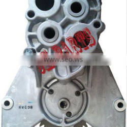 ENGINE OIL PUMP FOR VOLVO ENGINE OF EXCAVATOR 8170261, 22397140