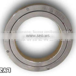 CROSSED ROLLER BEARING CRB 30025/CRBC 30025