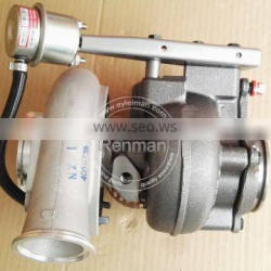 turbocharger prices,turbocharger parts,turbocharger 3530521