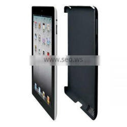 PC cover for ipad2