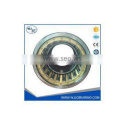 equipment professional bearing NNU4152 double row cylindrical roller bearing