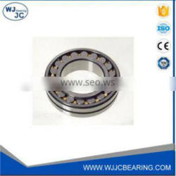 Spherical Roller Bearing 239/800CAF3/W33X 800 x 1060 x 195 mm 462 kg