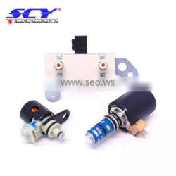 Shift Solenoid Kit Suitable for Ford 4R70W 4R75W
