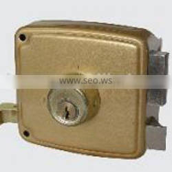 Door Lock With High Security NO.1094