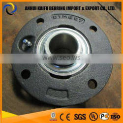 High quality Pillow block bearing with housing units RME120
