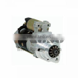 ME352610 6M70 starter motor with hitachi quality for MITSUBISHI MMC FUSO SUPER GREAT truck parts