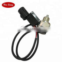 High Quality Gearshift Position Switch MR580151