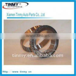 Tapered roller bearing 33118