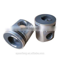 3917707 Dongfeng Truck 6CT STD Piston