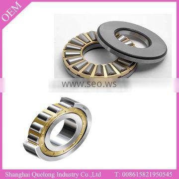 Hot sale Cylindrical Roller Bearings NU212E