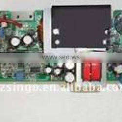 Morn than 10 years experience in PCB Assembly,Suitable for Electronic Products